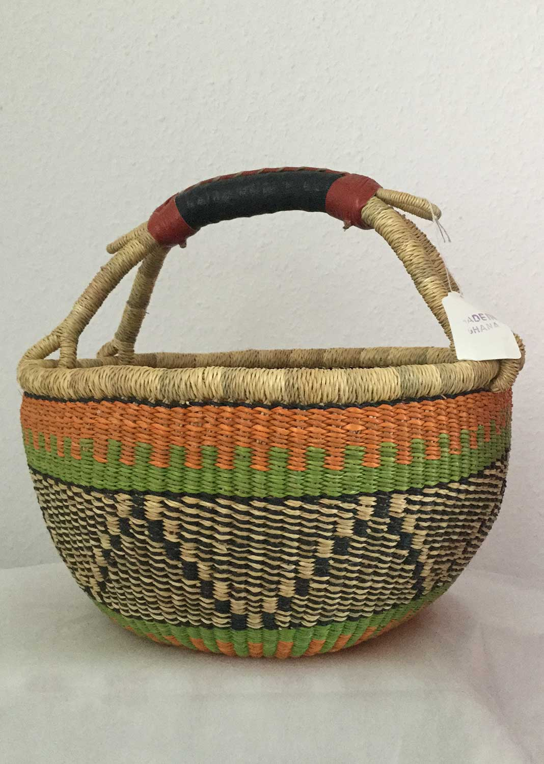 RoundBasket11inches_large